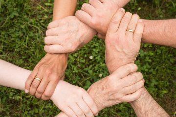 Collaboratori nella ditta di famiglia. Quando è occasionale?