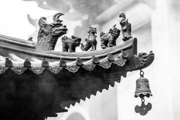 Comprare in Cina senza dogana: come fare?
