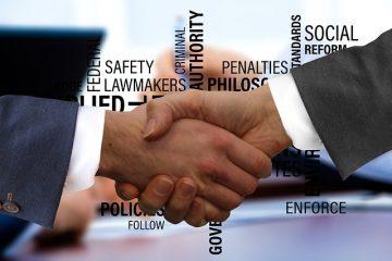 Contratto di agenzia: vanno pagate le attività accessorie?