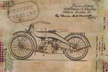Cosa si può brevettare