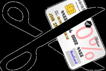 Negozio rifiuta pagamento con carta di credito: come tutelarsi