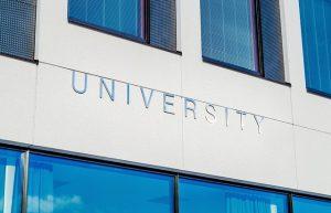 Si può rifiutare il voto di laurea?