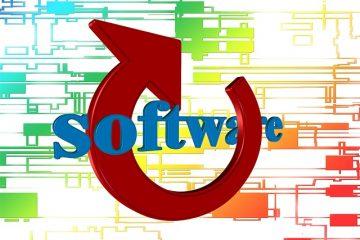 Cos'è il software libero?