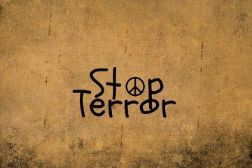 Terrorismo: cos'è e quando è reato