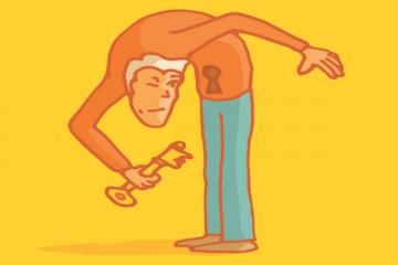 Accordo per sciogliere in anticipo l'affitto: come fare?
