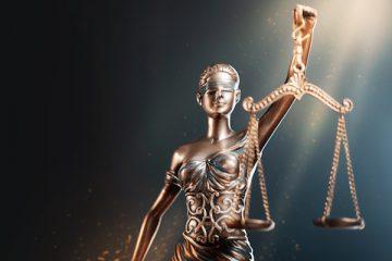 I diritti dell'avvocato nei confronti del cliente
