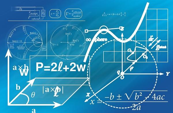 Calcolo pensione netta dalla pensione lorda | SoldiOnline.it