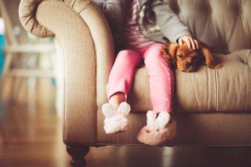 Affitto: come lasciare la casa, riparazioni e danni