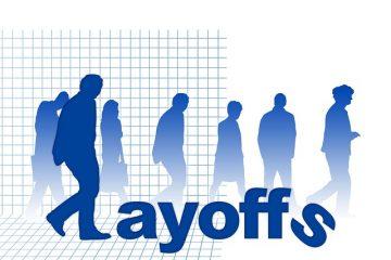 Dipendenti in Cigs: vale il diritto di precedenza?