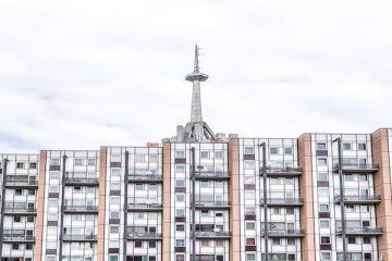 Liti condominiali: 10 cose da sapere