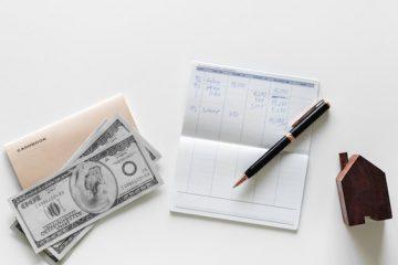 Fisco: che succede se controlla il conto corrente