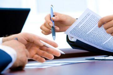 Come si impugna un contratto