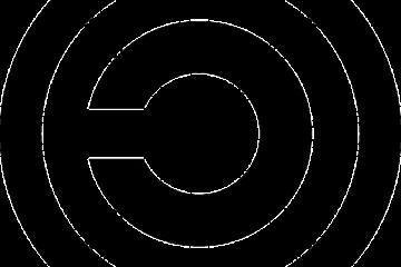 Copyleft: cos'è e come funziona