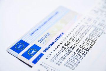 Patente internazionale: cos'è e come funziona