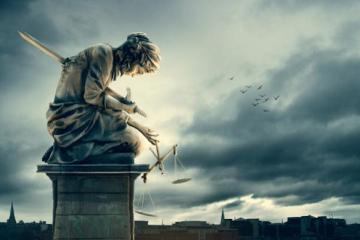 Compensazione spese legali: in quali casi