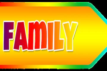 Assegni familiari: quanto spetta al mese