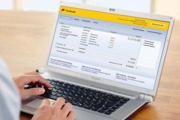 Accesso abusivo al conto online del coniuge: che si rischia?