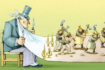 Pagamento dello stipendio: la prova
