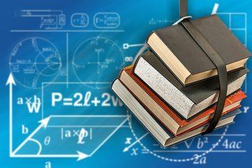 Studenti: agevolazioni fiscali
