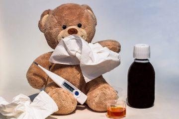 Licenziamento in malattia: è nullo