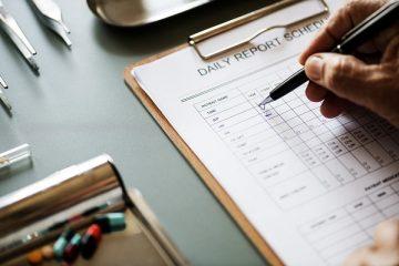 Malattia: diritto al part time