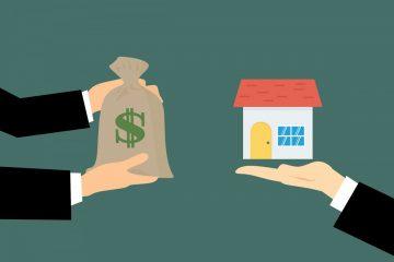Fondo patrimoniale con figli minori: gli errori da evitare