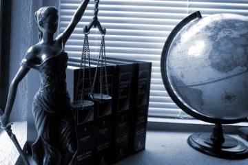 Contributo minimo integrativo avvocati: abolizione temporanea