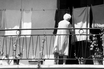 Sono casalinga: mi spetta la pensione?
