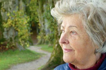 Pensione: i nuovi requisiti per il 2019