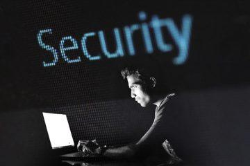 Danno da phishing: paga la banca?