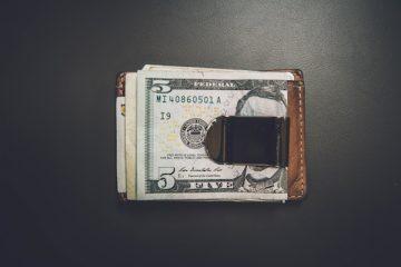 Se dimentico il portafogli e non posso pagare cosa rischio?