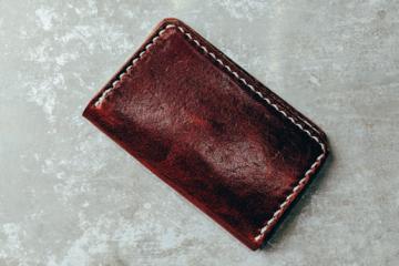 Cosa fare quando si perde il portafogli