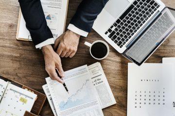 Poteri del datore di lavoro