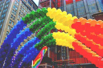 Omofobia: come difendersi?