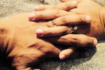 Promessa di matrimonio: ultime sentenze