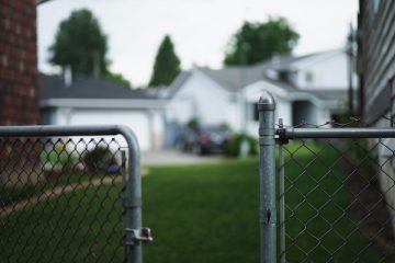 Cos'è il diritto di proprietà