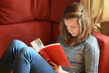 I miei genitori non vogliono sostenermi negli studi: come posso fare?