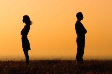 Separazione consensuale in Comune: si può se i coniugi hanno casa?
