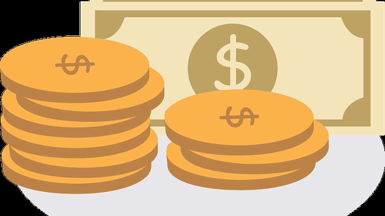 Scarica quante spese mediche si possono