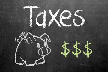 Meno detrazioni fiscali: il piano del Governo