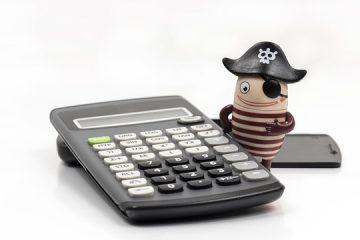 Quali tasse si pagano a giugno?