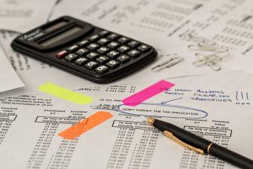 Ci sono tasse sui libretti postali?