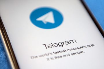 Pirateria digitale: bloccati 200 canali Telegram