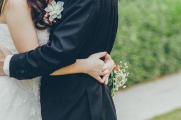 Matrimonio bianco: cos'è e quali conseguenze comporta?