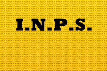 Come accedere al Fondo di garanzia Inps se l'azienda fallisce
