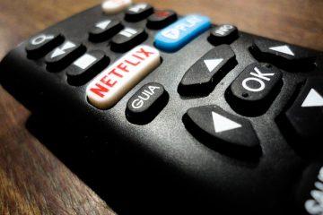 Addio ai vantaggi di Netflix sui film?