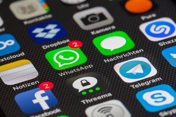 Come risparmiare traffico dati su WhatsApp