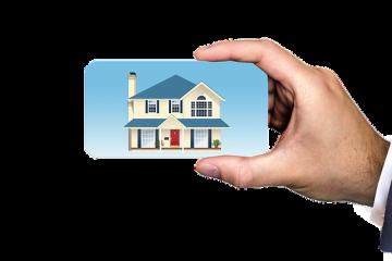 Ripartizione spese condominiali tra proprietario e inquilino