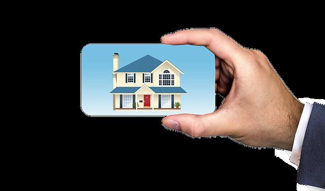 La disdetta del contratto di locazione for Contratto di locazione arredato