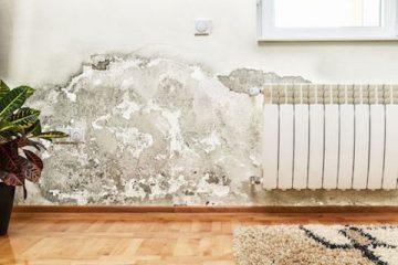 Perdite idriche: l'amministratore di condominio è responsabile?